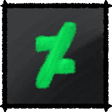 deviantart.com icon
