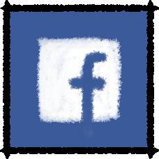 facebook.com icon