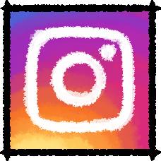 instagram.com/tagqcomic/ icon
