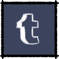 tagqcomic.tumblr.com icon
