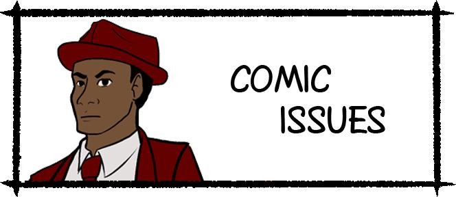 Superburbs Comics Button
